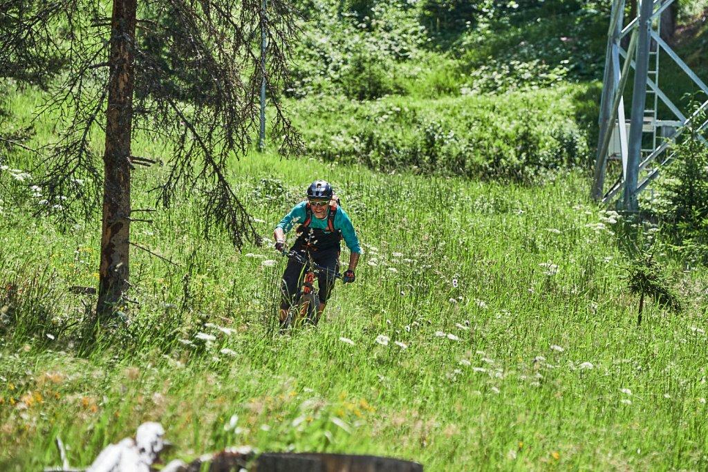 Reschen-Enduro-Camp-29062018-388-Brey-Photography.jpg