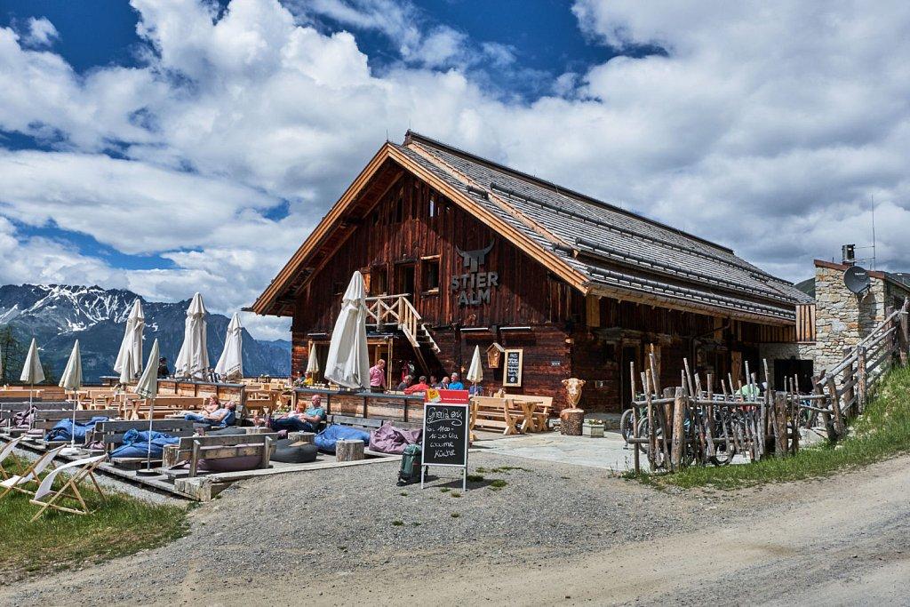 Reschen-Enduro-Camp-29062018-544-Brey-Photography.jpg