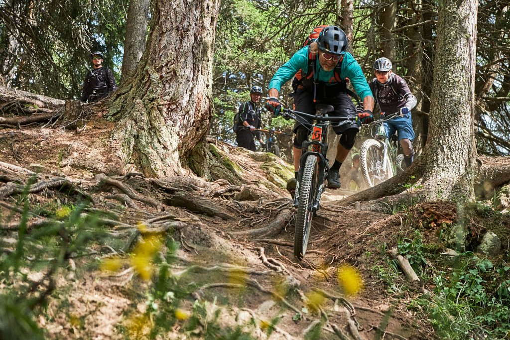 Reschen-Enduro-Camp-29062018-726-Brey-Photography.jpg