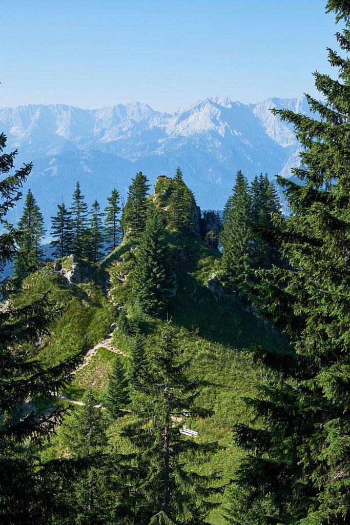 Laber-Bergbahn-31072018-012-Brey-Photography.jpg