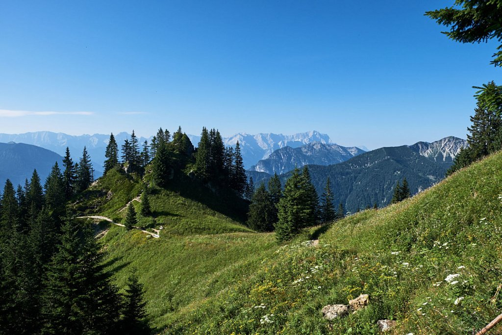 Laber-Bergbahn-31072018-013-Brey-Photography.jpg