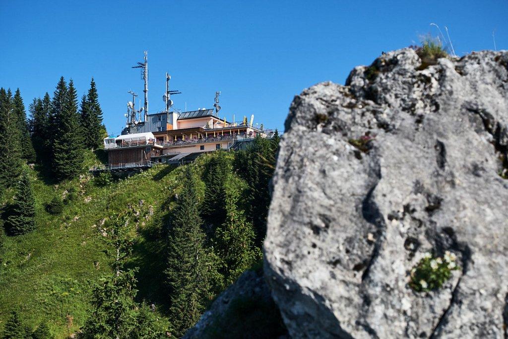 Laber-Bergbahn-31072018-033-Brey-Photography.jpg