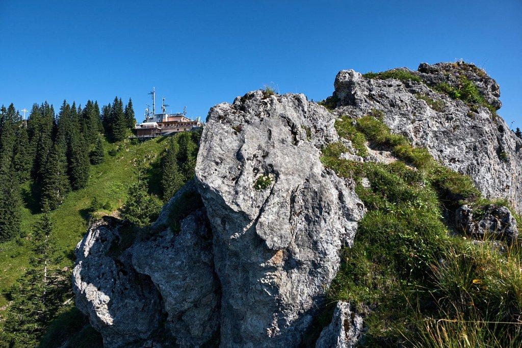 Laber-Bergbahn-31072018-034-Brey-Photography.jpg