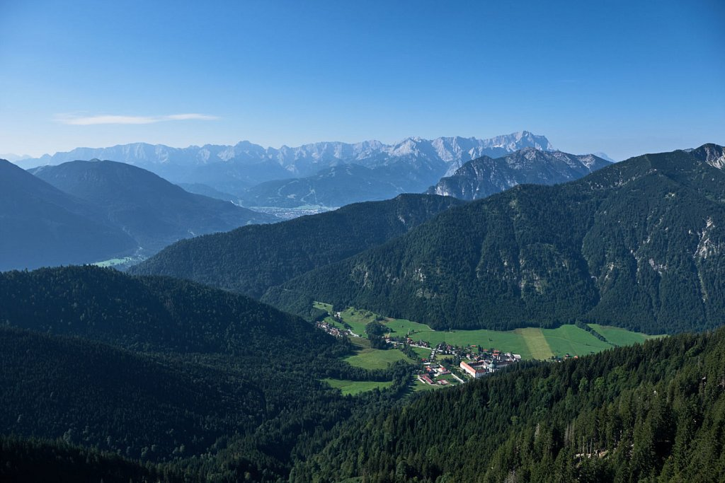 Laber-Bergbahn-31072018-036-Brey-Photography.jpg