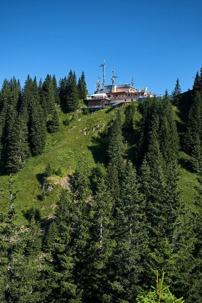 Laber-Bergbahn-31072018-042-Brey-Photography.jpg