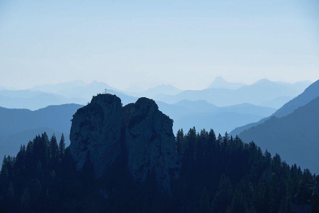 Laber-Bergbahn-31072018-046-Brey-Photography.jpg