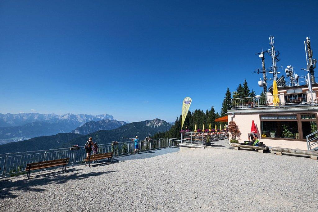Laber-Bergbahn-31072018-073-Brey-Photography.jpg