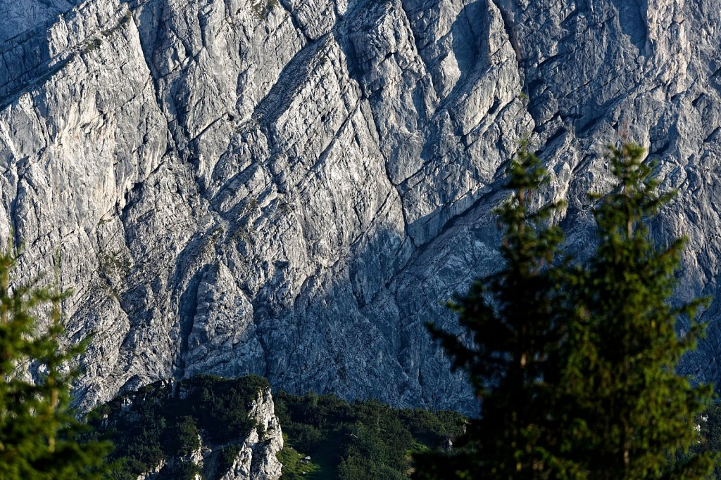 Wettersteinalps-13072018-061-Brey-Photography.jpg