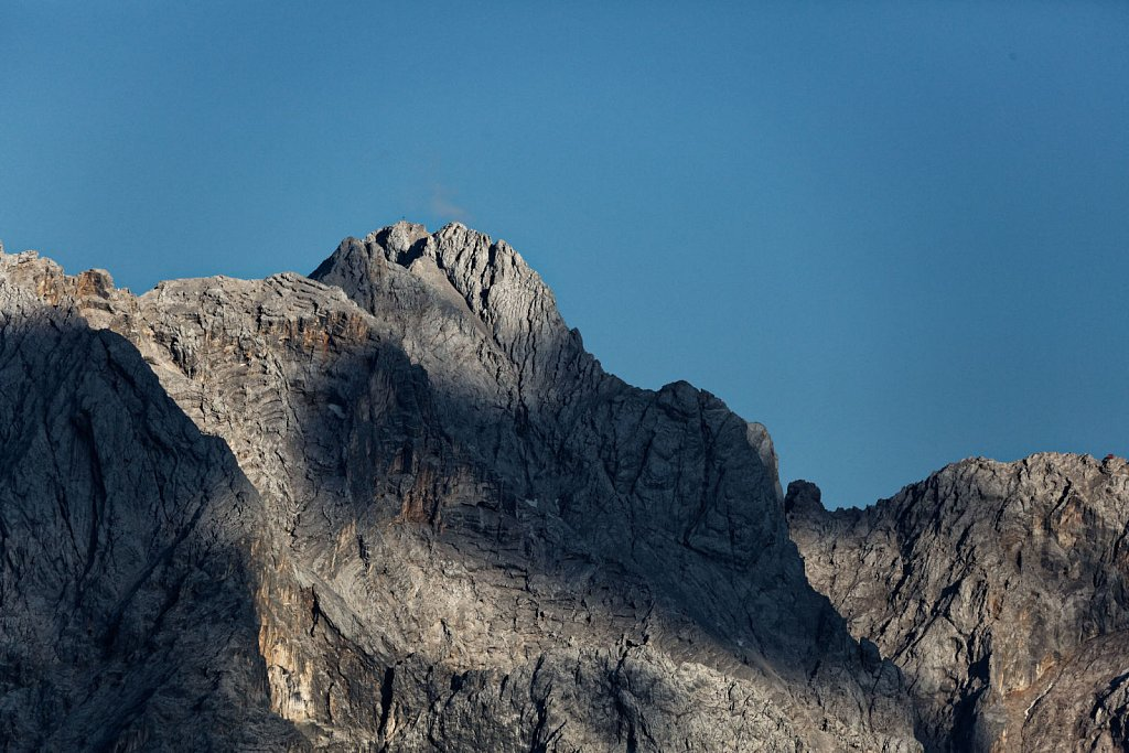 Wettersteinalps-13072018-047-Brey-Photography.jpg