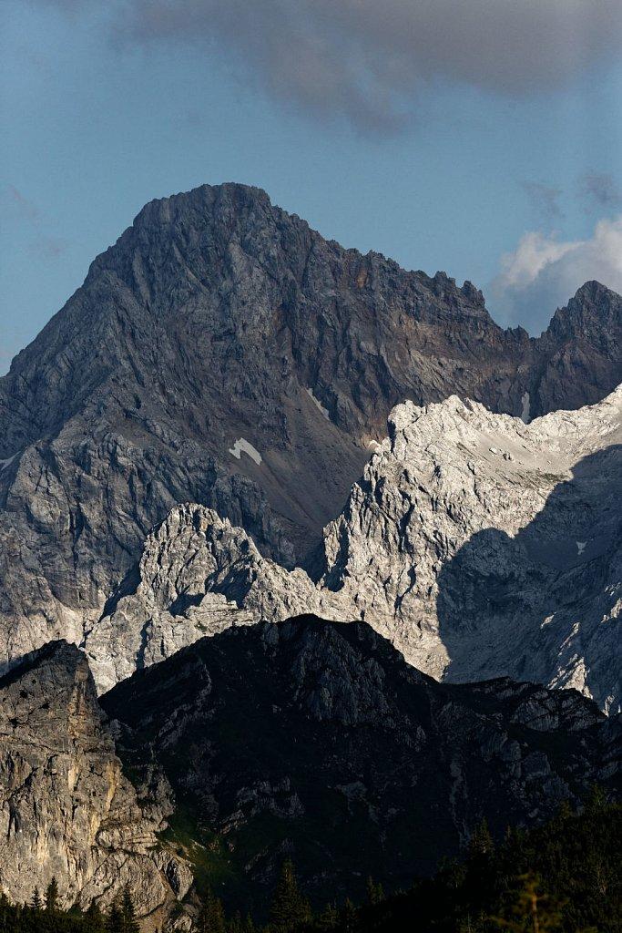 Wettersteinalps-13072018-028-Brey-Photography.jpg