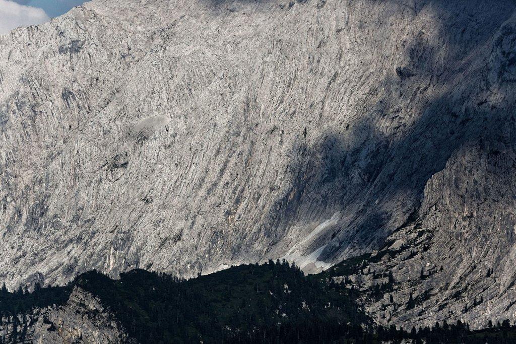 Wettersteinalps-13072018-026-Brey-Photography.jpg
