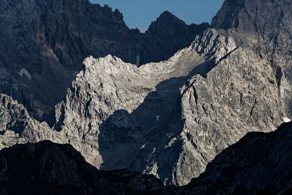 Wettersteinalps-13072018-025-Brey-Photography.jpg