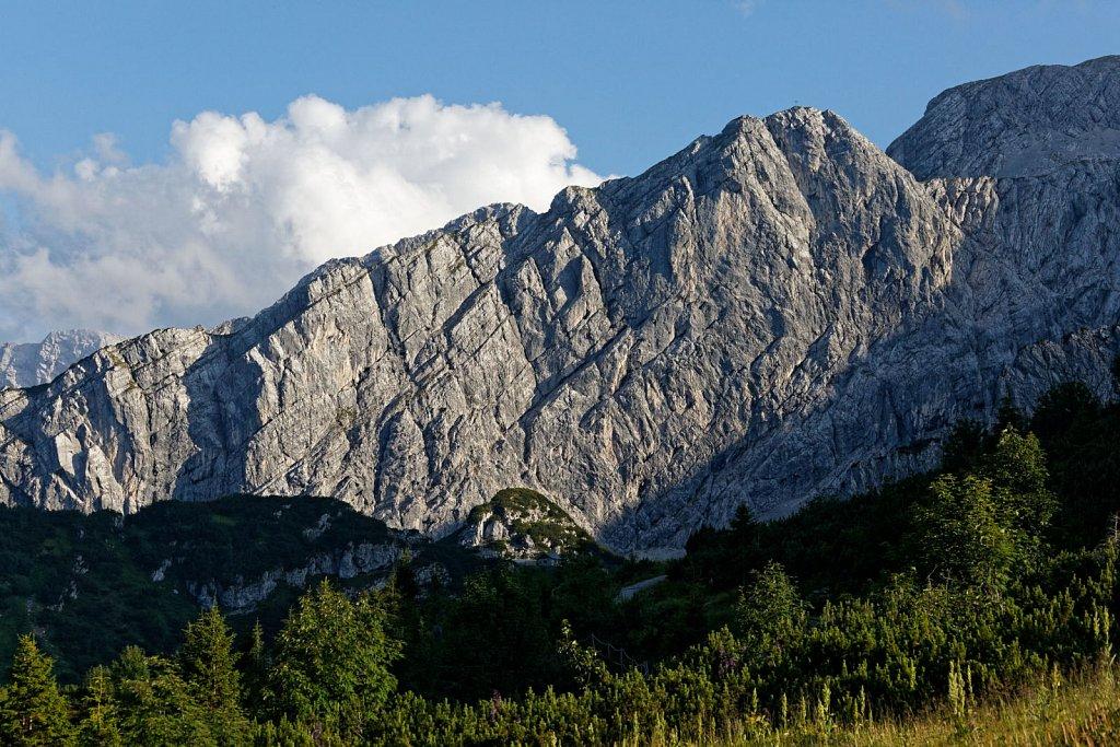 Wettersteinalps-13072018-023-Brey-Photography.jpg