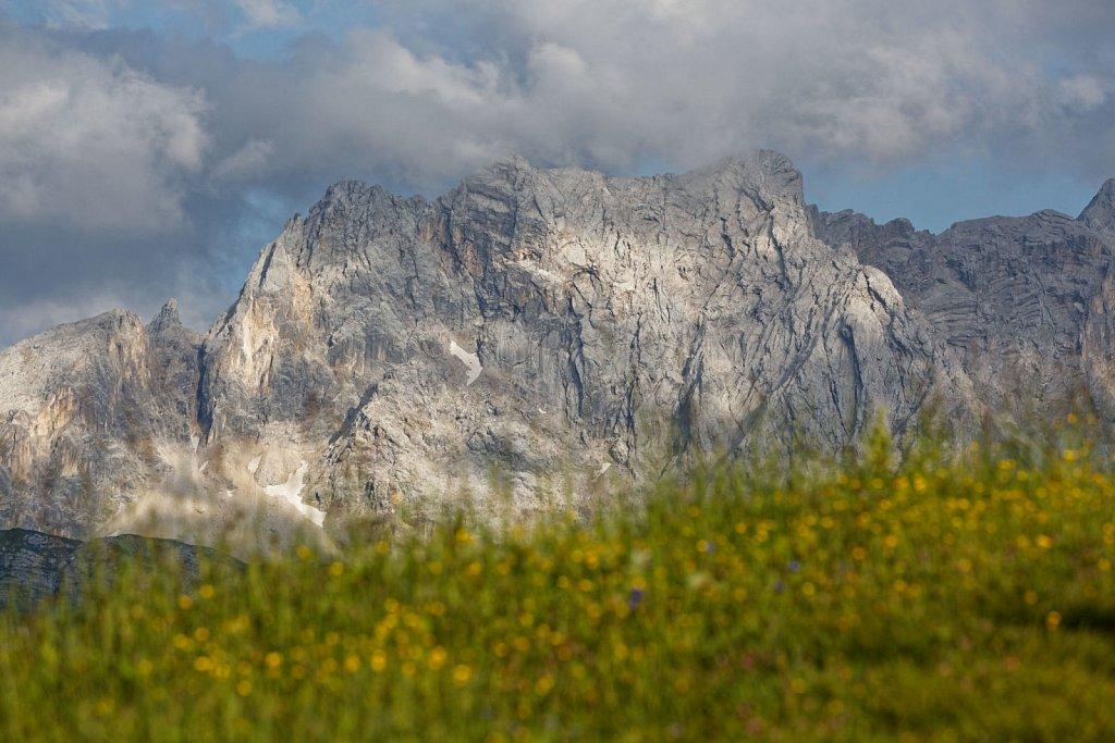 Wettersteinalps-13072018-010-Brey-Photography.jpg