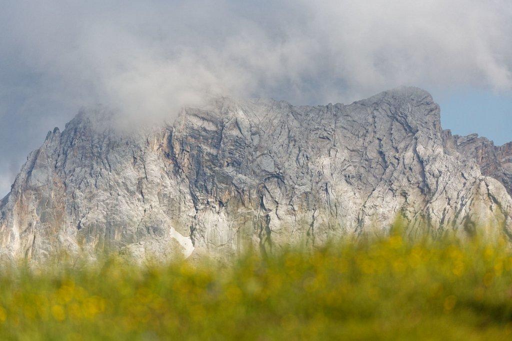 Wettersteinalps-13072018-002-Brey-Photography.jpg