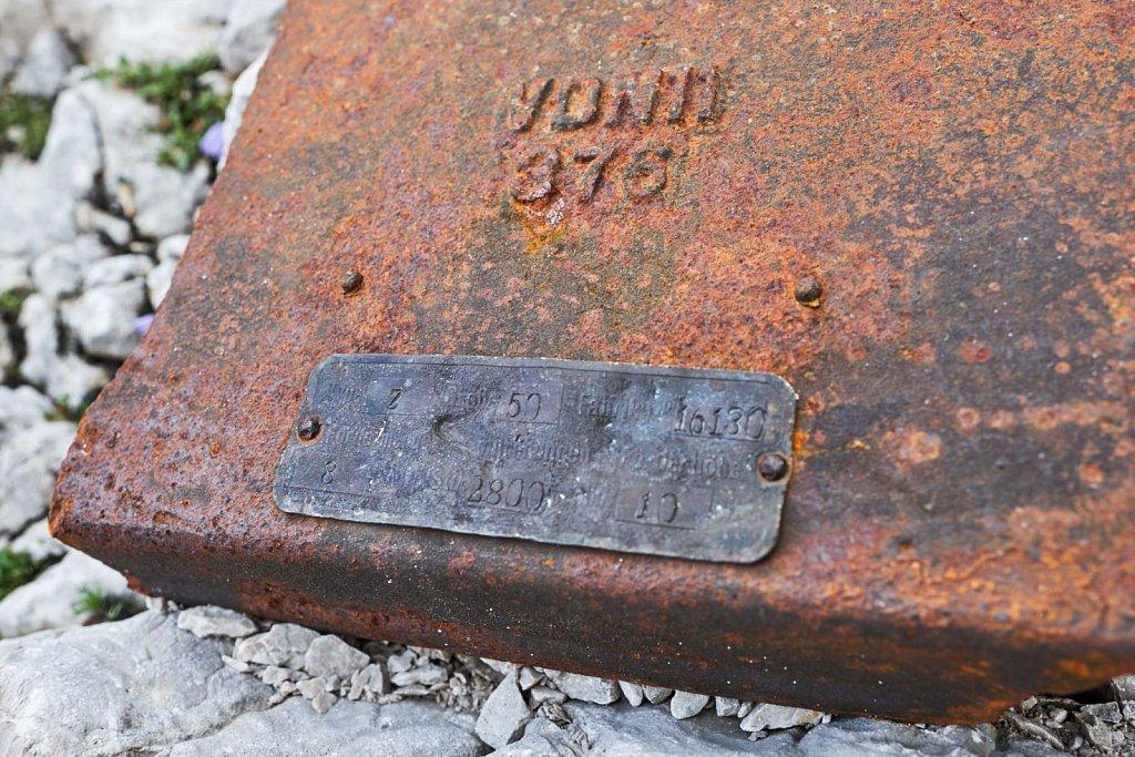 Eisenzeit15082018-039-Brey-Photography.jpg