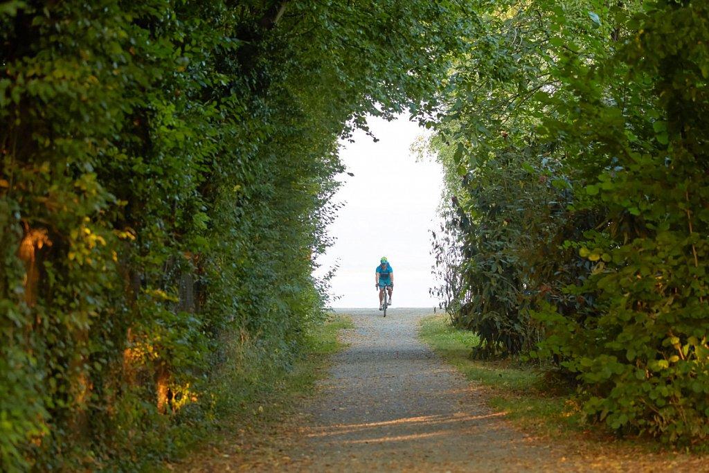 Lindau-Krottenkopf-088-Brey-Photography.jpg