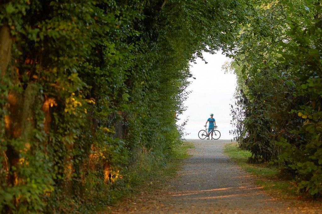 Lindau-Krottenkopf-078-Brey-Photography.jpg