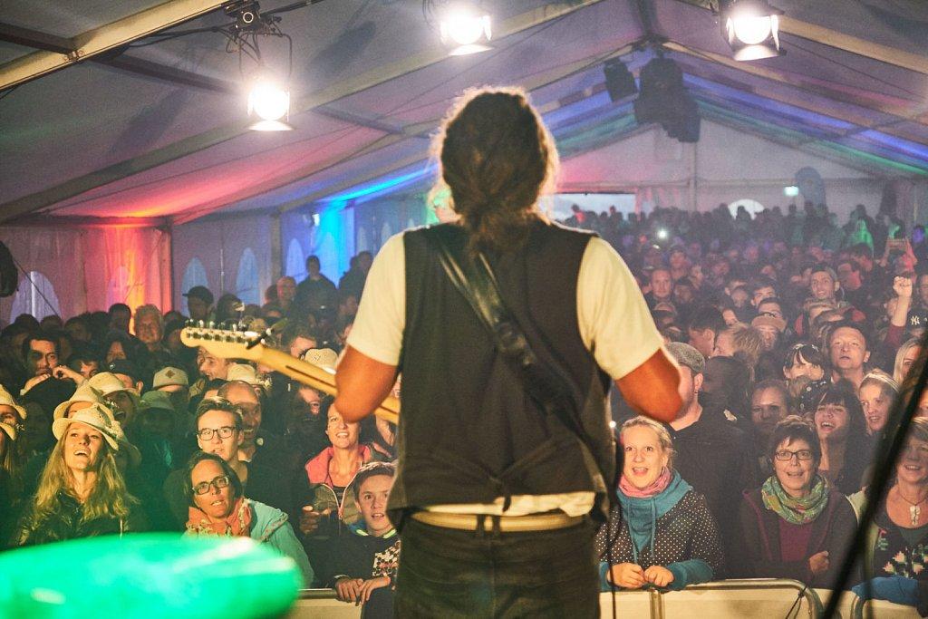 BF-Wank-Keller-Steff-BIG-Band-293-Brey-Photography.jpg