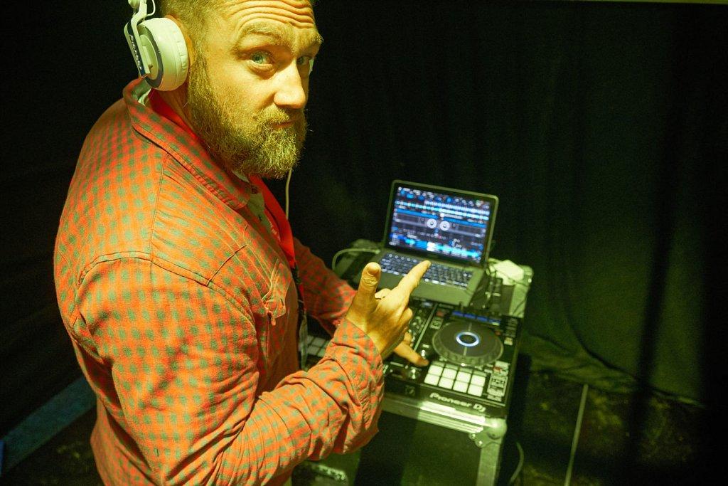 BF-Wank-DJ-Moderator-027-Brey-Photography.jpg