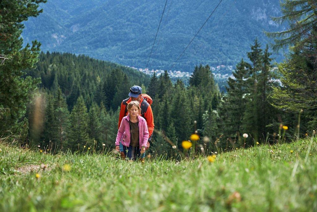 Kranzberg-Herbstwandern-27082018-190-Brey-Photography.jpg