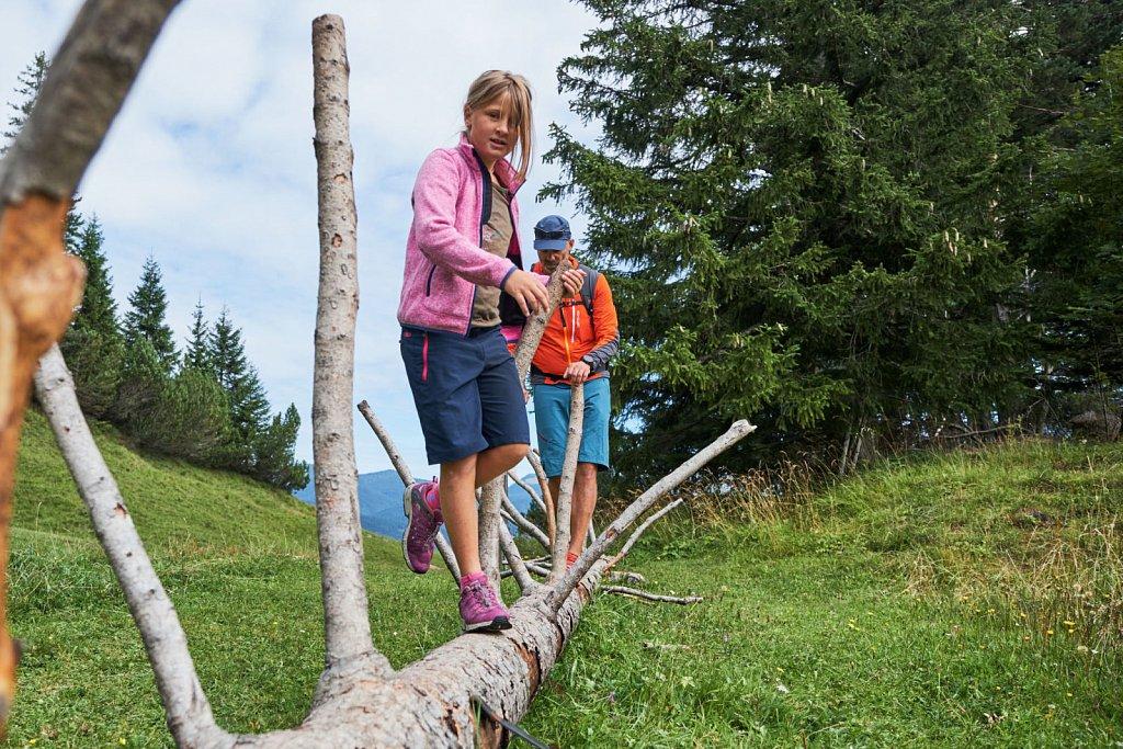 Kranzberg-Herbstwandern-27082018-166-Brey-Photography.jpg