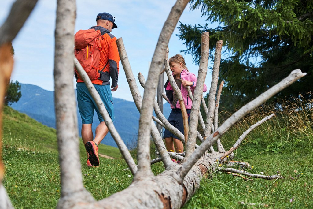 Kranzberg-Herbstwandern-27082018-161-Brey-Photography.jpg