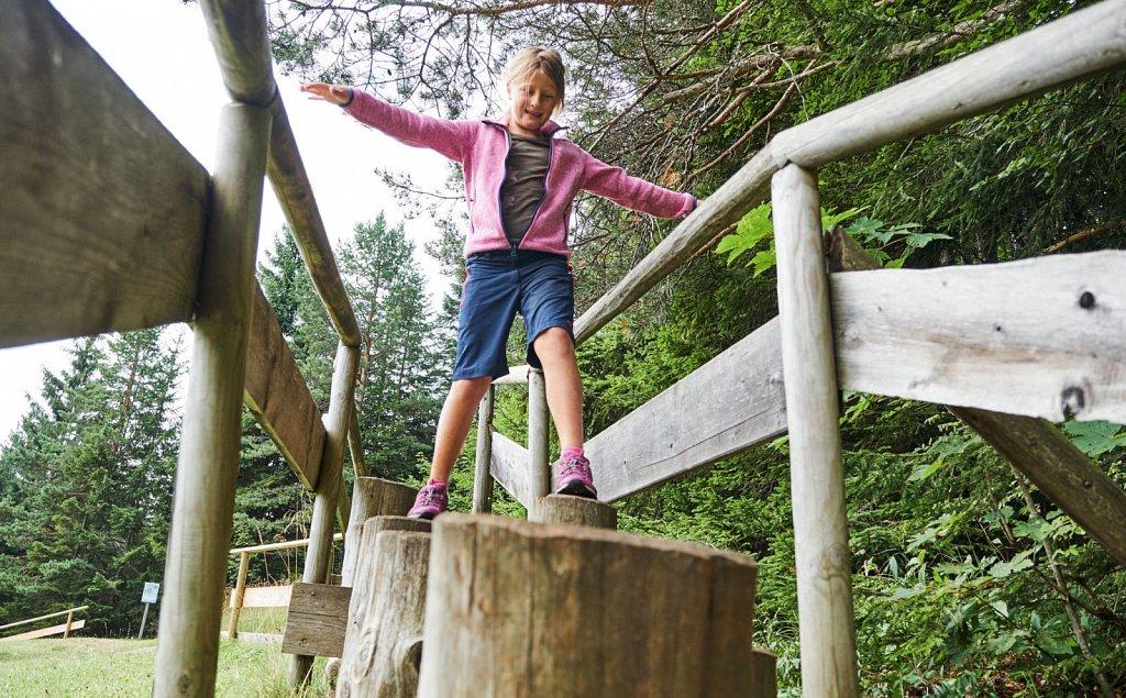 Kranzberg-Herbstwandern-27082018-158-Brey-Photography.jpg