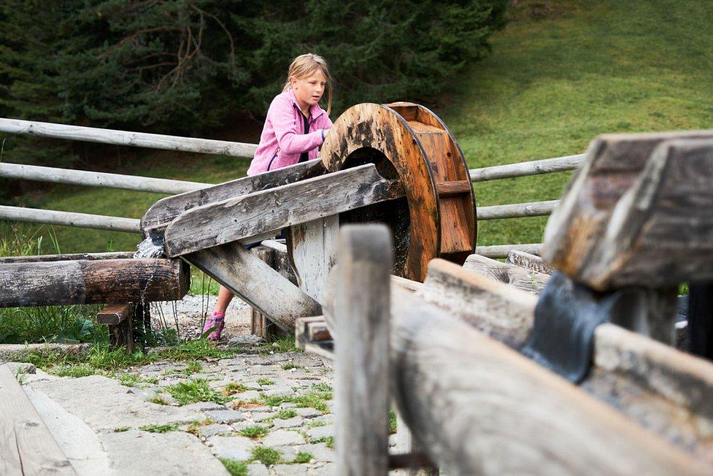 Kranzberg-Herbstwandern-27082018-128-Brey-Photography.jpg