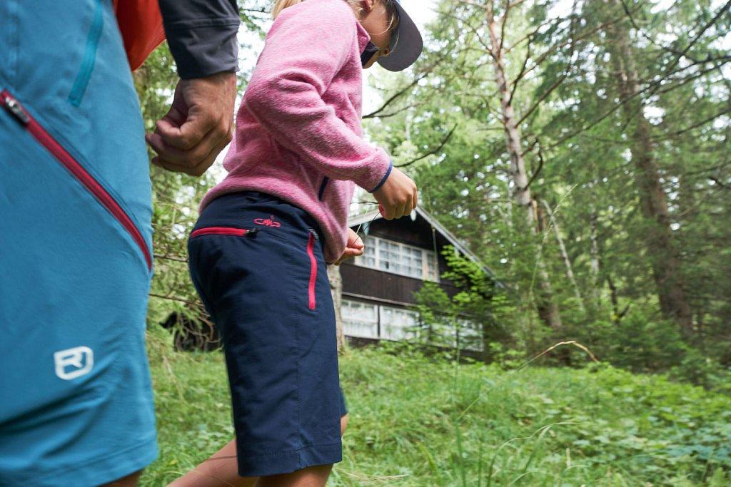 Kranzberg-Herbstwandern-27082018-060-Brey-Photography.jpg