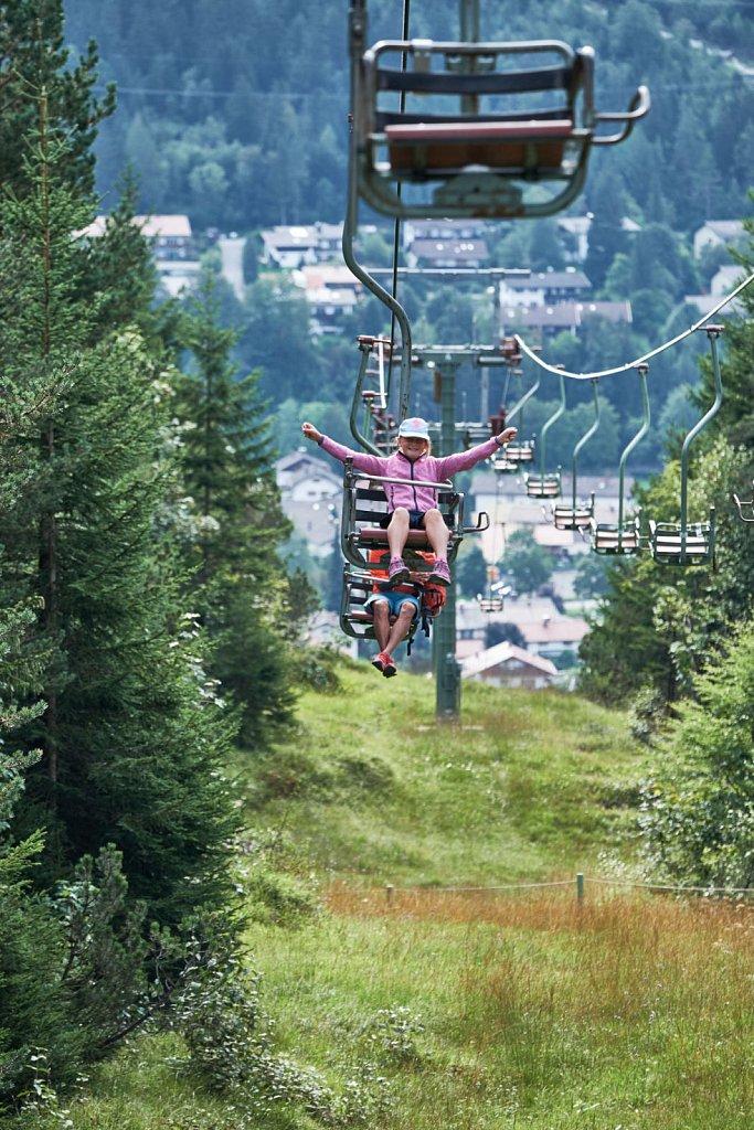 Kranzberg-Herbstwandern-27082018-021-Brey-Photography.jpg