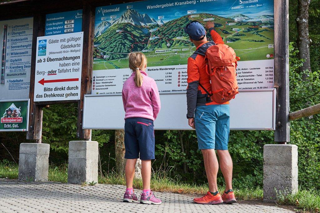 Kranzberg-Herbstwandern-27082018-014-Brey-Photography.jpg