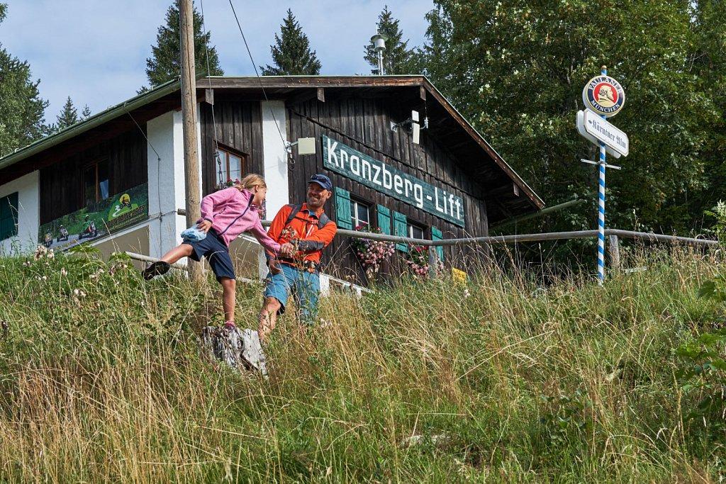 Kranzberg-Herbstwandern-27082018-007-Brey-Photography.jpg