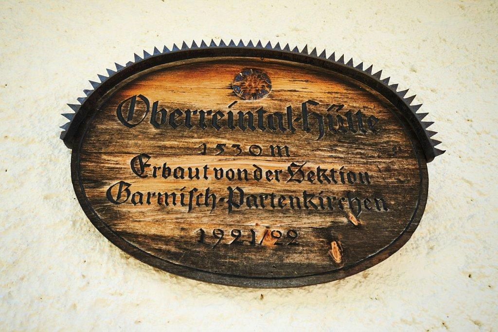 Oberreintal-Huette-28082018-101-Brey-Photography.jpg