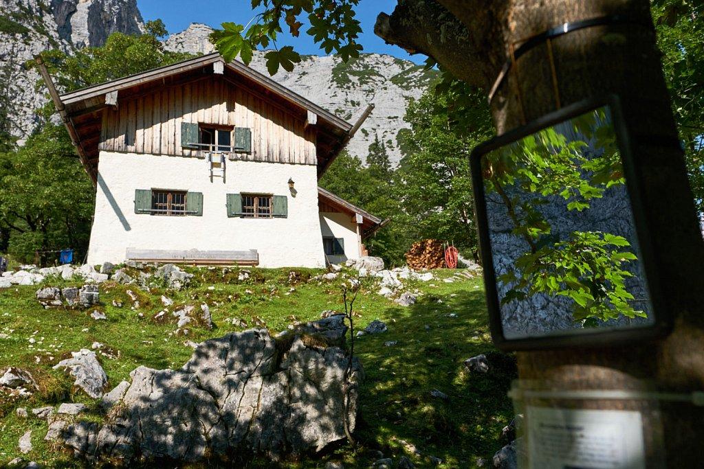 Oberreintal-Huette-28082018-081-Brey-Photography.jpg