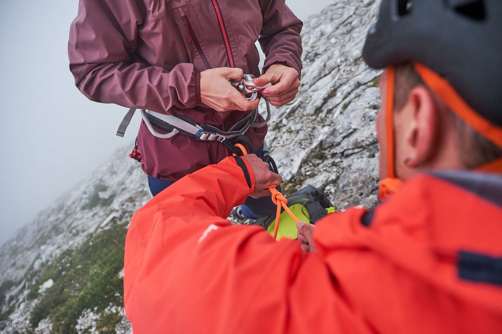 Salewa-getVERTICAL-sanMARTINO-so2018-099-Brey-Photography.jpg