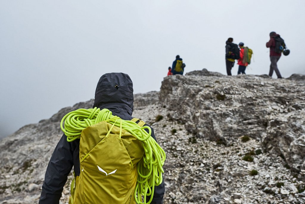 Salewa-getVERTICAL-sanMARTINO-so2018-061-Brey-Photography.jpg