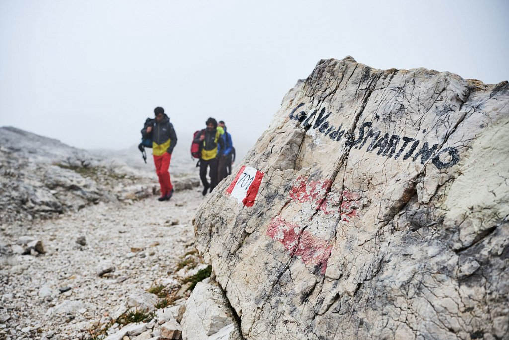Salewa-getVERTICAL-sanMARTINO-so2018-043-Brey-Photography.jpg