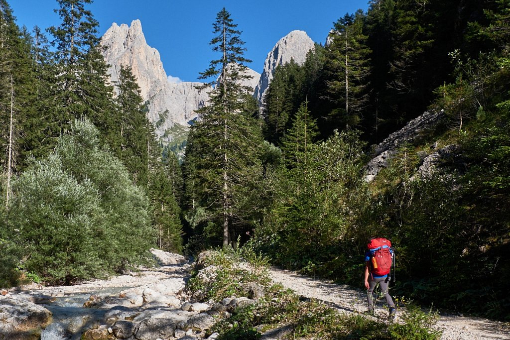 DOLOMITI-traverse-0024-Brey-Photography.jpg