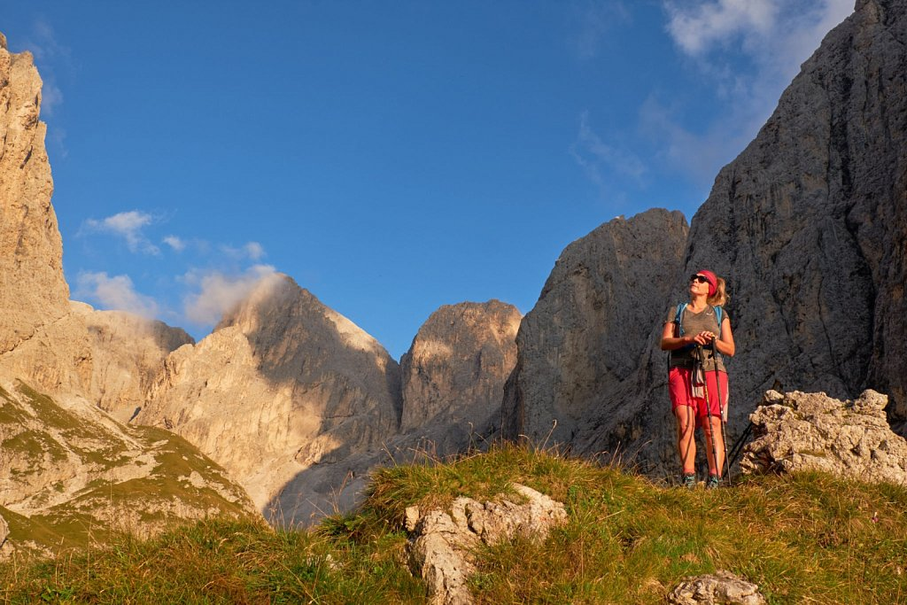 DOLOMITI-traverse-0147-Brey-Photography.jpg
