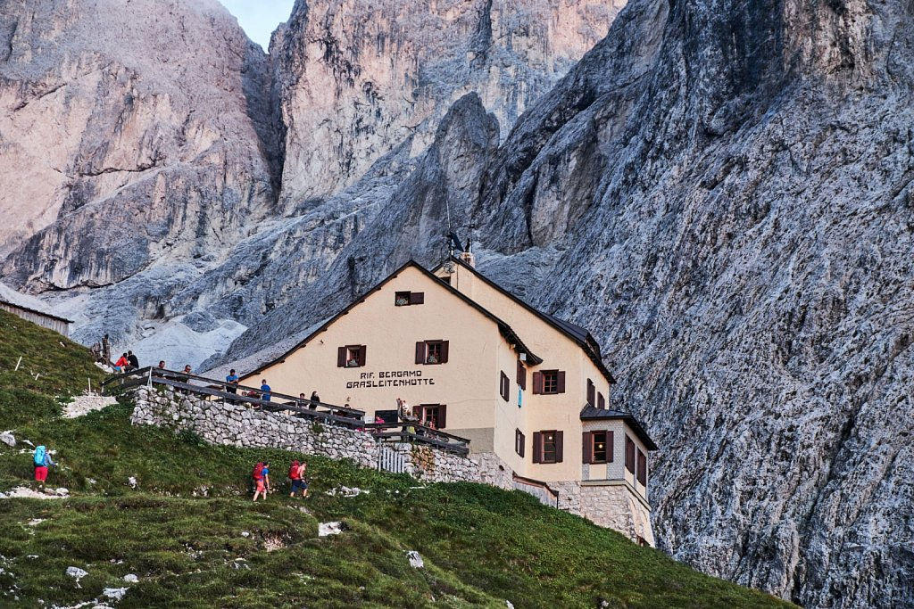 DOLOMITI-traverse-0258-Brey-Photography.jpg