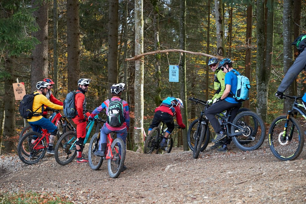 Oberammergau-65-bikePARK.jpg