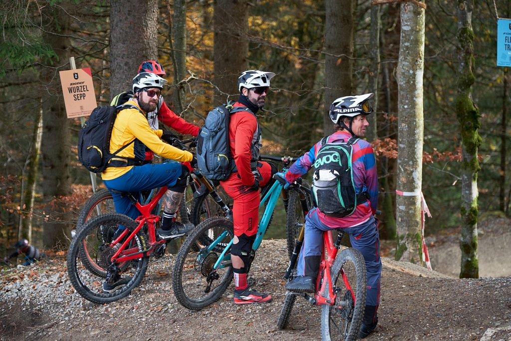 Oberammergau-68-bikePARK.jpg