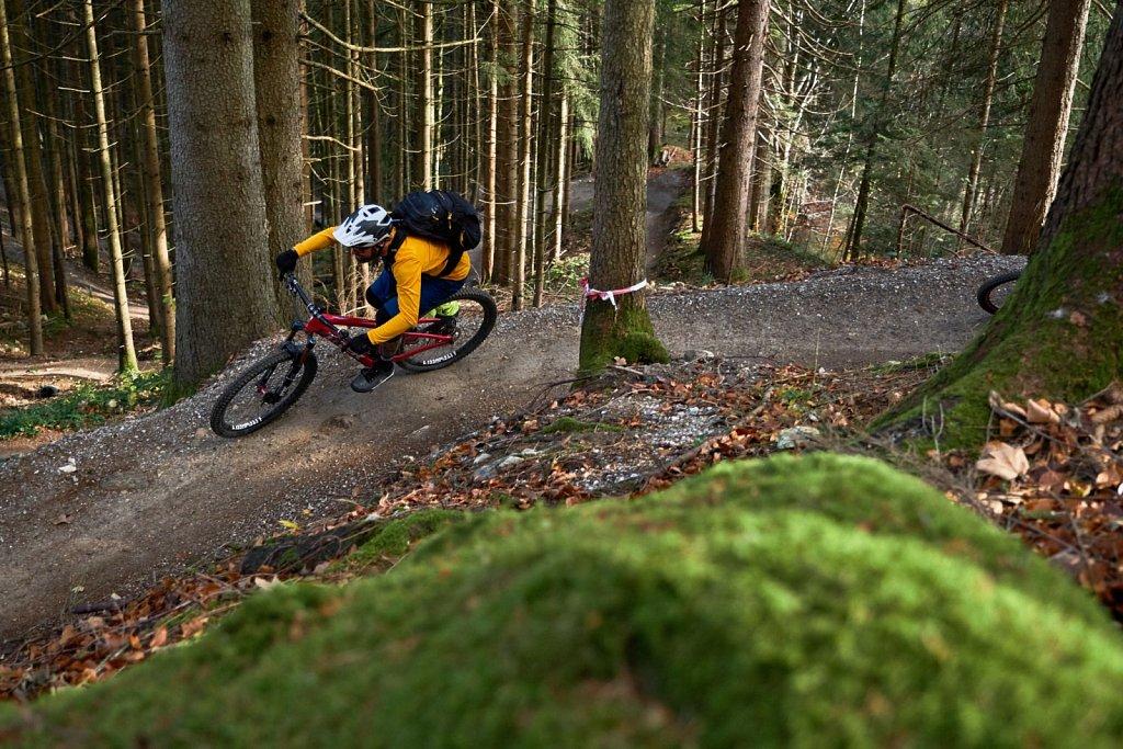 Oberammergau-134-bikePARK.jpg