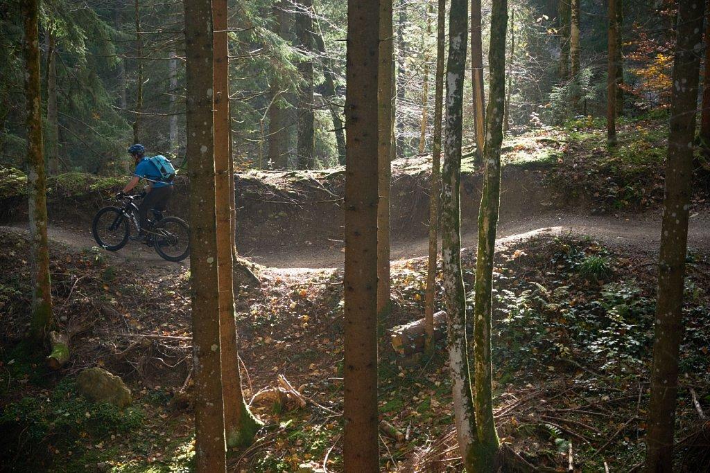 Oberammergau-162-bikePARK.jpg