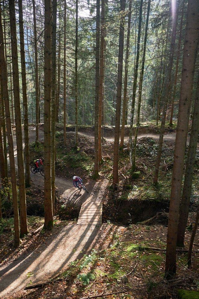 Oberammergau-198-bikePARK.jpg