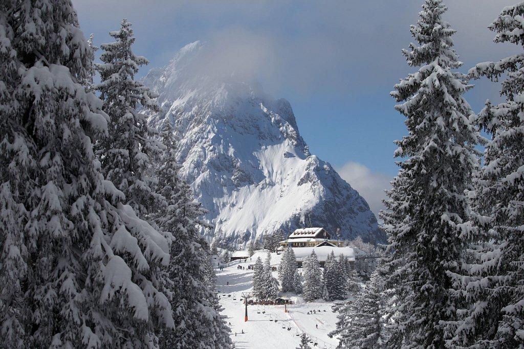 Zugspitz-Region-Sking-13022018-565-Brey-Photography.jpg