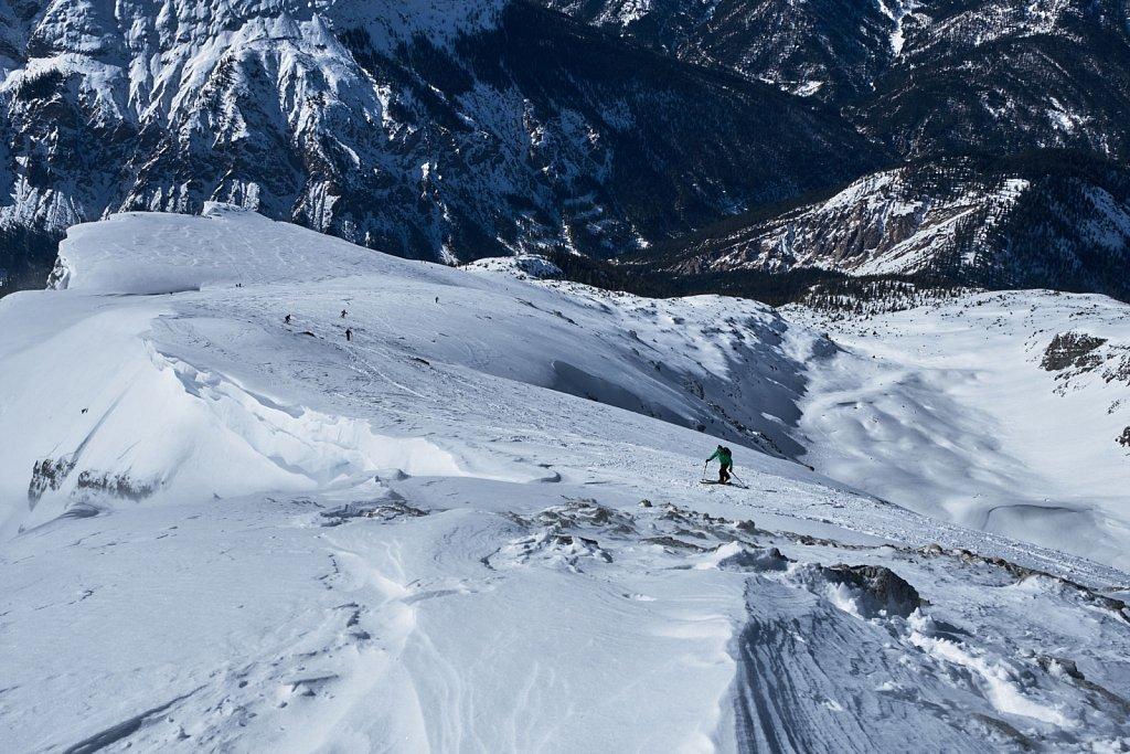 Pleisenspitze-02042018-087.jpg
