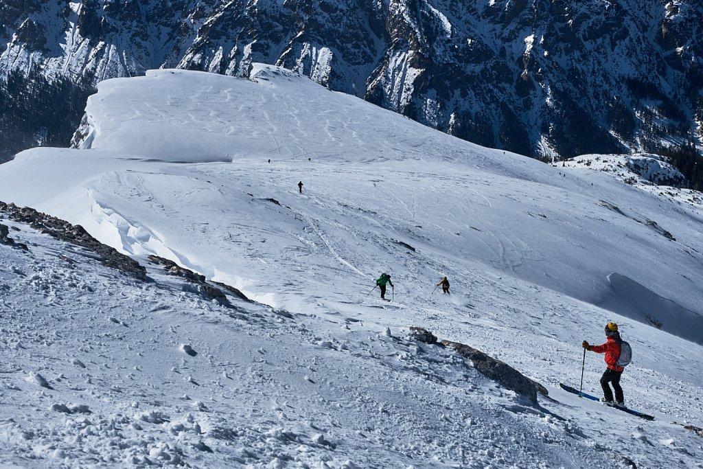 Pleisenspitze-02042018-082.jpg