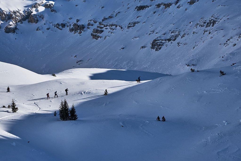 Pleisenspitze-02042018-050.jpg